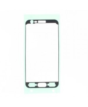 Front Housing Adhesive Sticker Replacement for Samsung Galaxy J3 (2016)