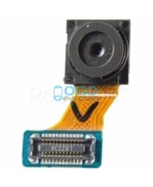 Front Camera Replacement for Samsung Galaxy J3 (2016)