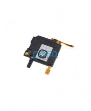 Loud Speaker Module Replacement for Samsung Galaxy A7 / A7000