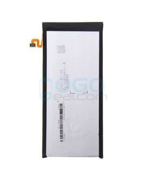 Genuine Li-ion Battery Replacement for Samsung Galaxy A8