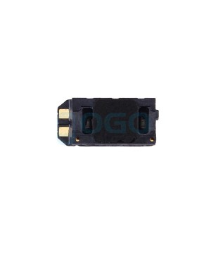 Earpiece Speaker Replacement for Samsung Galaxy C5