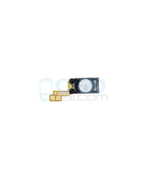 Earpiece Speaker Replacement for Samsung Galaxy E7