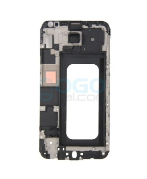 Front Housing Bezel Replacement for Samsung Galaxy E7
