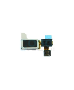 Earpiece Speaker Replacement for Samsung Galaxy Grand Prime