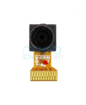 Front Camera Replacement for Samsung Galaxy J1 2016 J120