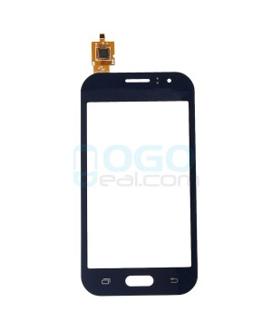 Digitizer Touch Glass Panel Replacement for Samsung Galaxy J1 Ace J110 Black