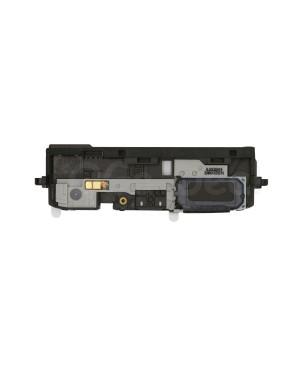 LG G5 LoudSpeakerReplacement