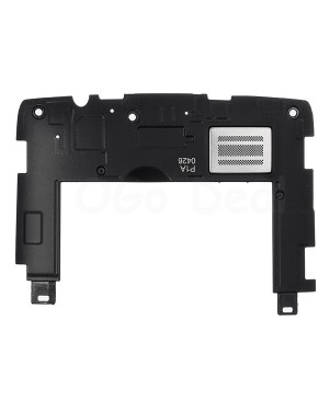 LG G4 Loud Speaker Ringer Buzzer Flex Module Replacement Part