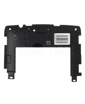 LG G4 Loud Speaker Ringer Buzzer Flex Module Replacement Part