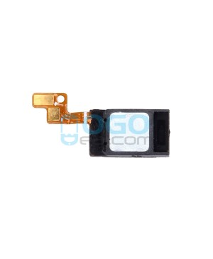 Earpiece Speaker Replacement for lg G2 D801 T-Mobile