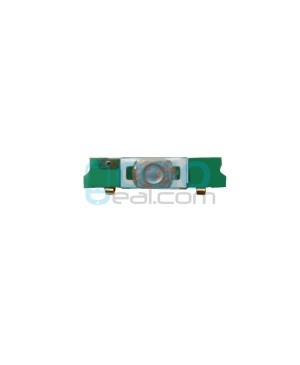 Power Button Flex Cable Replacement for Google Nexus 4 E960