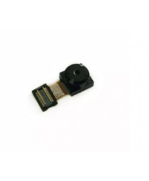 Front Camera Replacement for lg Nexus 5 D820 D821