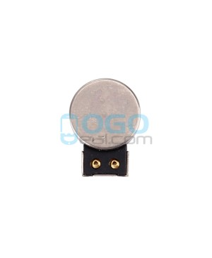 Vibrator Vibration Motor Replacement for Google Nexus 5 D820 D821