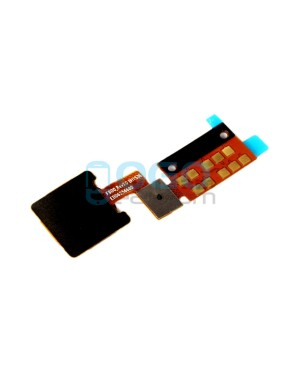 Fingerprint Sensor Flex Cable Replacement for lg V10 - Black