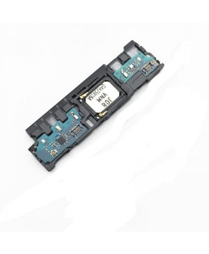 Loud Speaker&Signal Module With Frame Assembly For Sony Xperia Z3