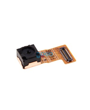 Front Camera Replacement for Sony Xperia Z5