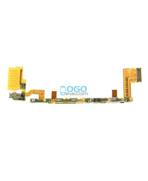 Motherboard Flex Cable for Sony Xperia Z5