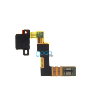 Microphone Mic Flex Cable for Sony Xperia Z5
