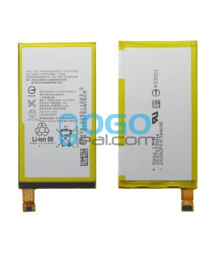 OEM Genuine Li-ion Battery Replacement for Sony Xperia Z3 Compact/Z3 Mini