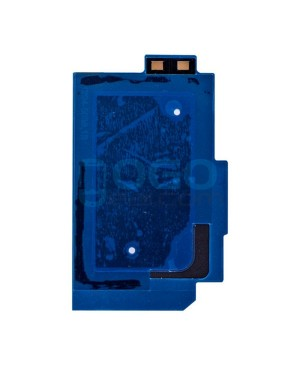 NFC Antenna Replacement for Sony Xperia Z5 Premium