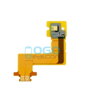 Flashlight Flex Cable for Sony Xperia Z5 Compact/MINI
