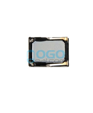 Earpiece Speaker Replacement for Sony Xperia Z L36H