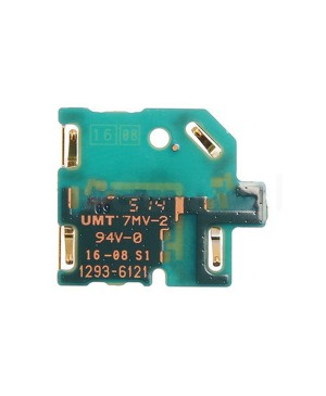 PCB Board Replacement for Sony Xperia Z3+/Z4