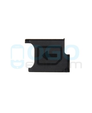 SIM/Micro SD Card Tray Replacement for Sony Xperia Z2