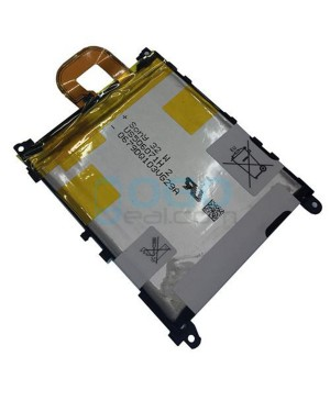 OEM Genuine Li-ion Battery Replacement for Sony Xperia Z1 L39H