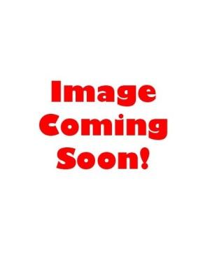 Micro SD & USB Anti Dust Plug Cap Cover for Sony Xperia X Performance Black