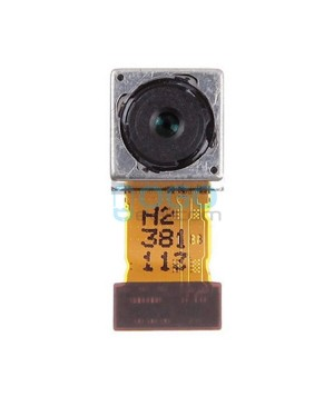 Rear Back Camera Replacement for Sony Xperia Z1 Compact/Z1 Mini