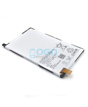 OEM Genuine Li-ion Battery Replacement for Sony Xperia Z1 Compact/Z1 Mini