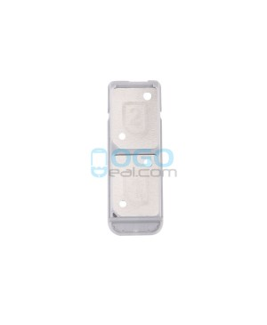 Dual SIM/Micro SD Card Tray Replacement for Sony Xperia XA