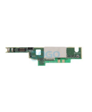 Microphone Mic Flex Cable Replacement for Sony Xperia M4 Aqua