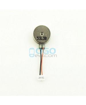Vibrator Vibration Motor Replacement for Sony Xperia M4 Aqua