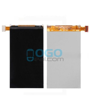 LCD Screen Display (LCD only) Replacement for Nokia Lumia 530