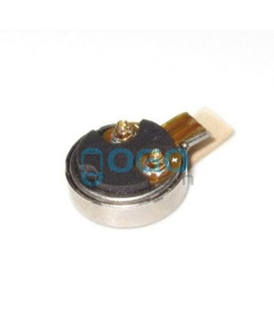 Vibrator Vibration Motor Replacement for Nokia Lumia 625