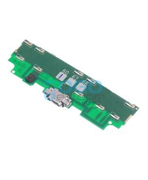 Charging Port PCB Board Replacement for Nokia Lumia 625