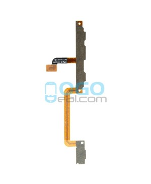 Power Button Flex Cable Replacement for Nokia Lumia 800