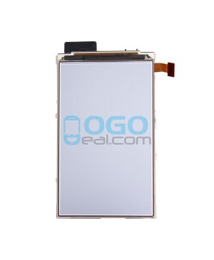 LCD Screen Display (LCD only) Replacement for Nokia Lumia 820