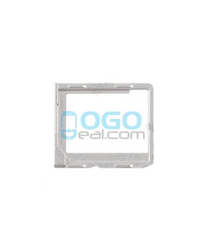 SIM Card Tray Replacement for Nokia Lumia 822