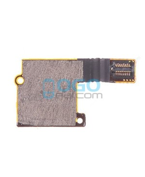 USB PCB Connector Replacement for Nokia Lumia 822