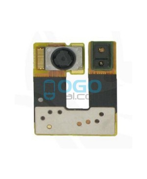 Front Camera Replacement for Nokia Lumia 830