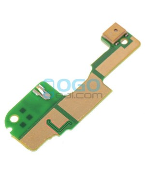 Microphone Mic PCB Board Flex Cable Replacement for Nokia Lumia 830