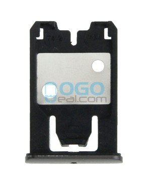 SIM Card Tray Replacement for Nikia Lumia 925