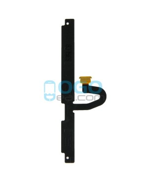 Touch Sensor Flex Cable Replacement for Nikia Lumia 925