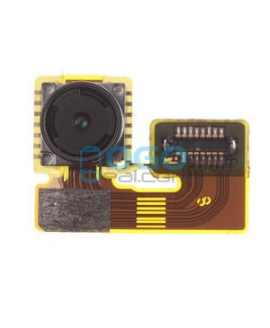 Front Camera Replacement for Nokia Lumia 928