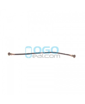 Signal Cable Replacement for Nokia Lumia 930