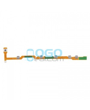 Wifi Signal Cable Replacement for Nokia Lumia 930