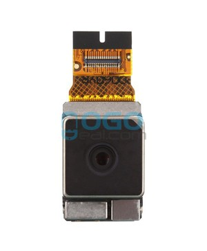 Rear Back Camera Replacement for Nokia Lumia 1020